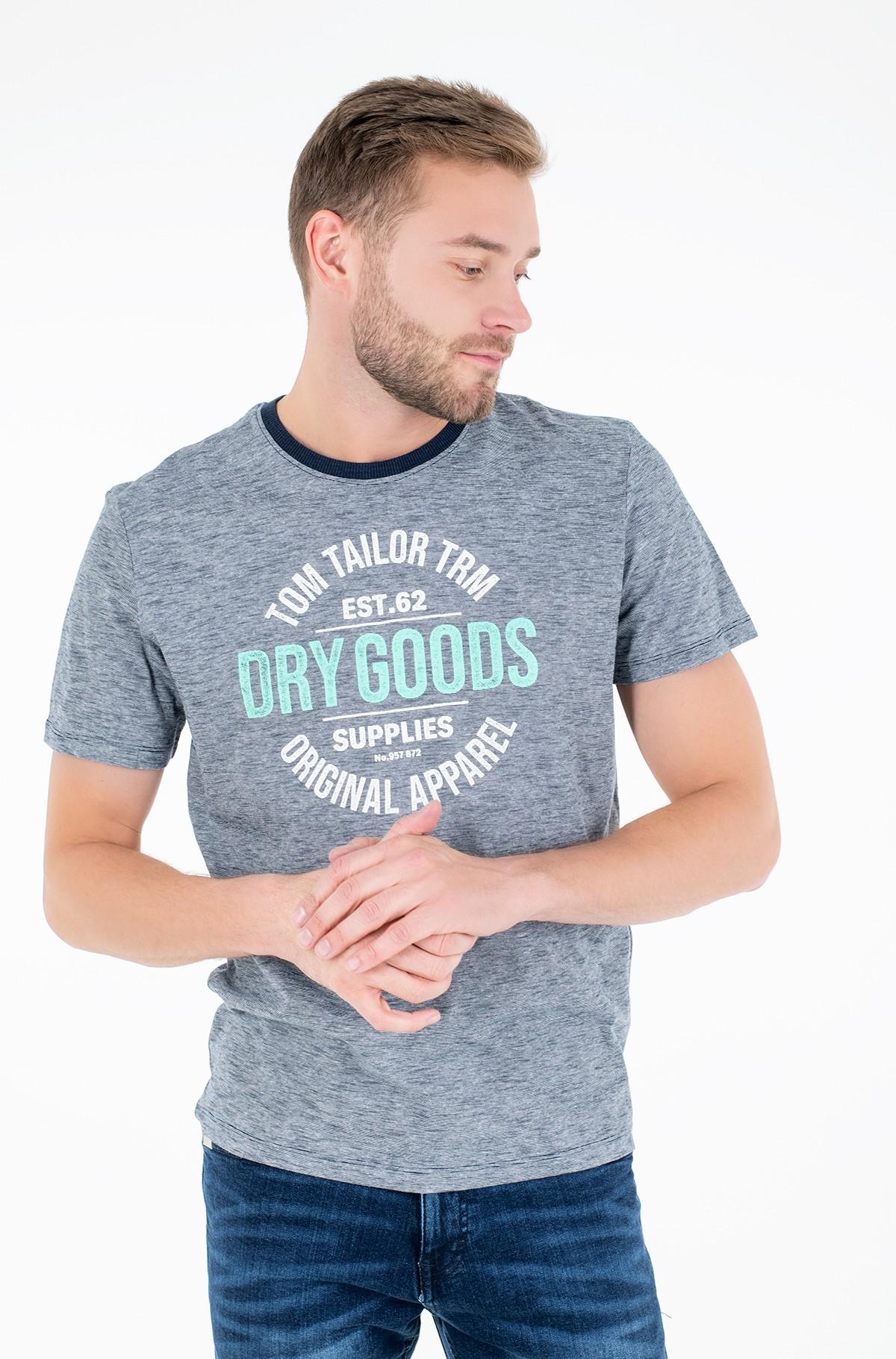 T-shirt 1025985-full-1