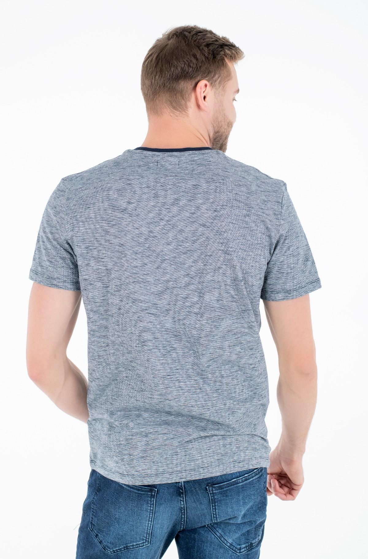T-shirt 1025985-full-2