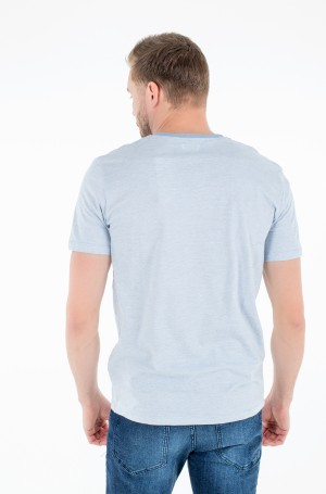 Marškinėliai 1025985-2