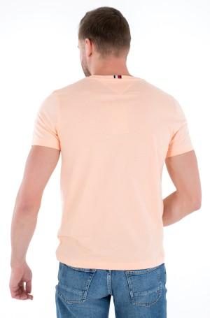 Marškinėliai HAWAIIAN FLAG TEE-2
