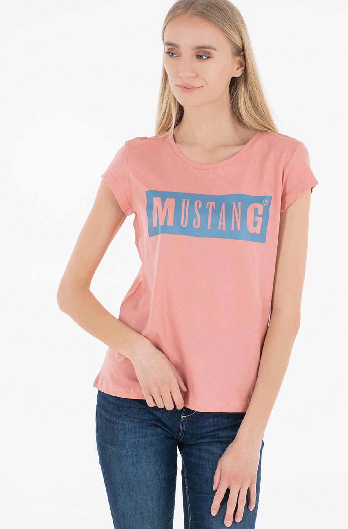 T-shirt 1009739-full-1