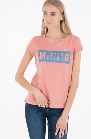 T-shirt 1009739-1