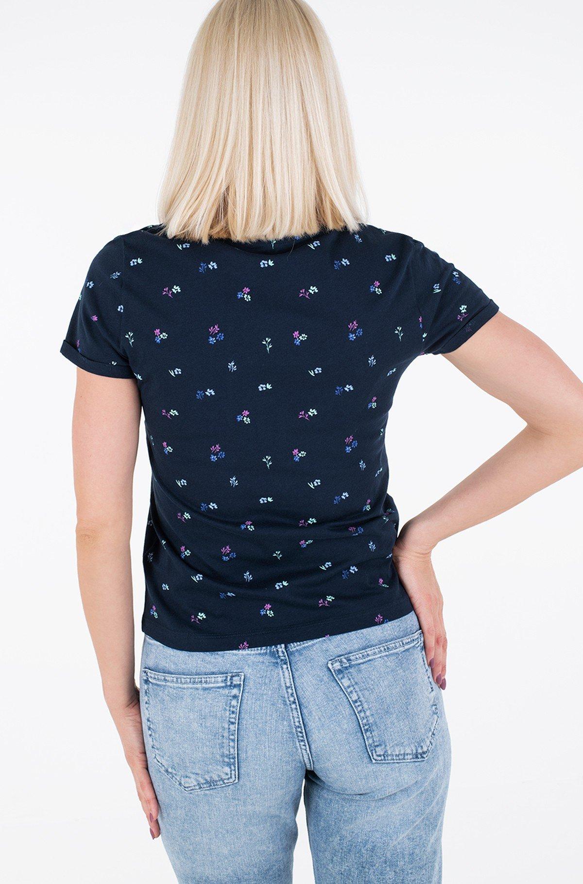 T-shirt 1025285-full-2