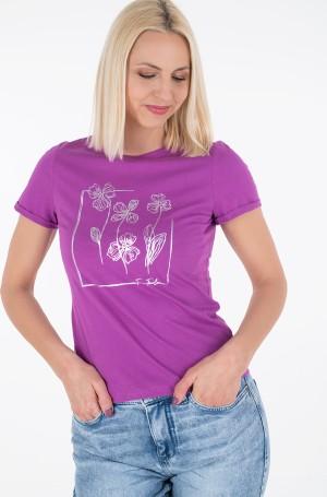 T-shirt 1025285-1