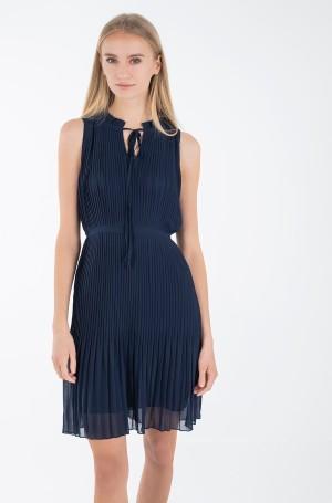 Suknelė P1270P21-1