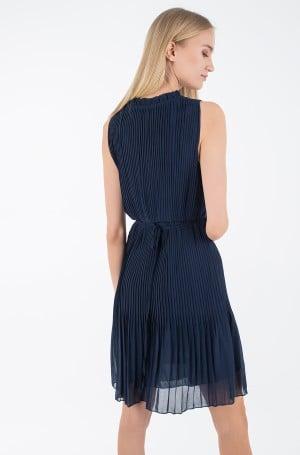 Suknelė P1270P21-2