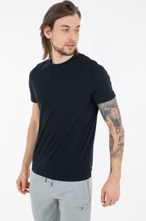 T-krekls 409641/9T01-1