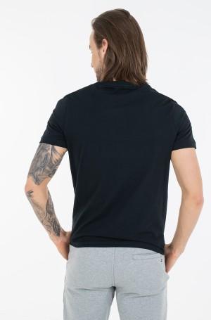 T-krekls 409641/9T01-2