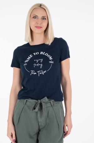 T-krekls 1024730-1