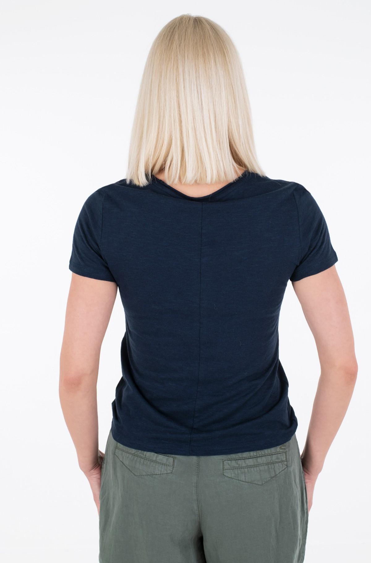 T-krekls 1024730-full-2