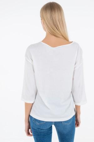 T-krekls ar 3/4 piedurknēm 1023615-2