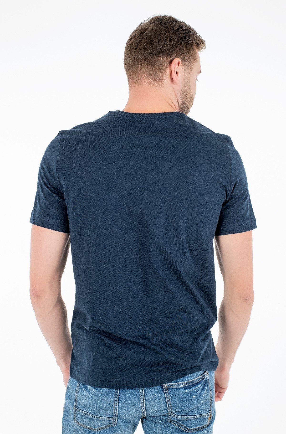 T-shirt 101-0716-full-2