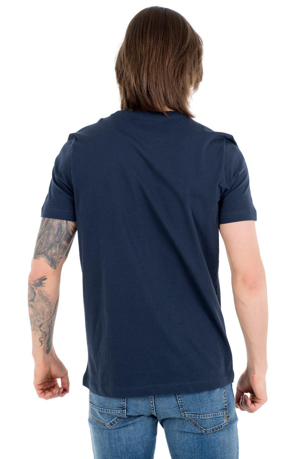 T-krekls 409642/5T02-full-2