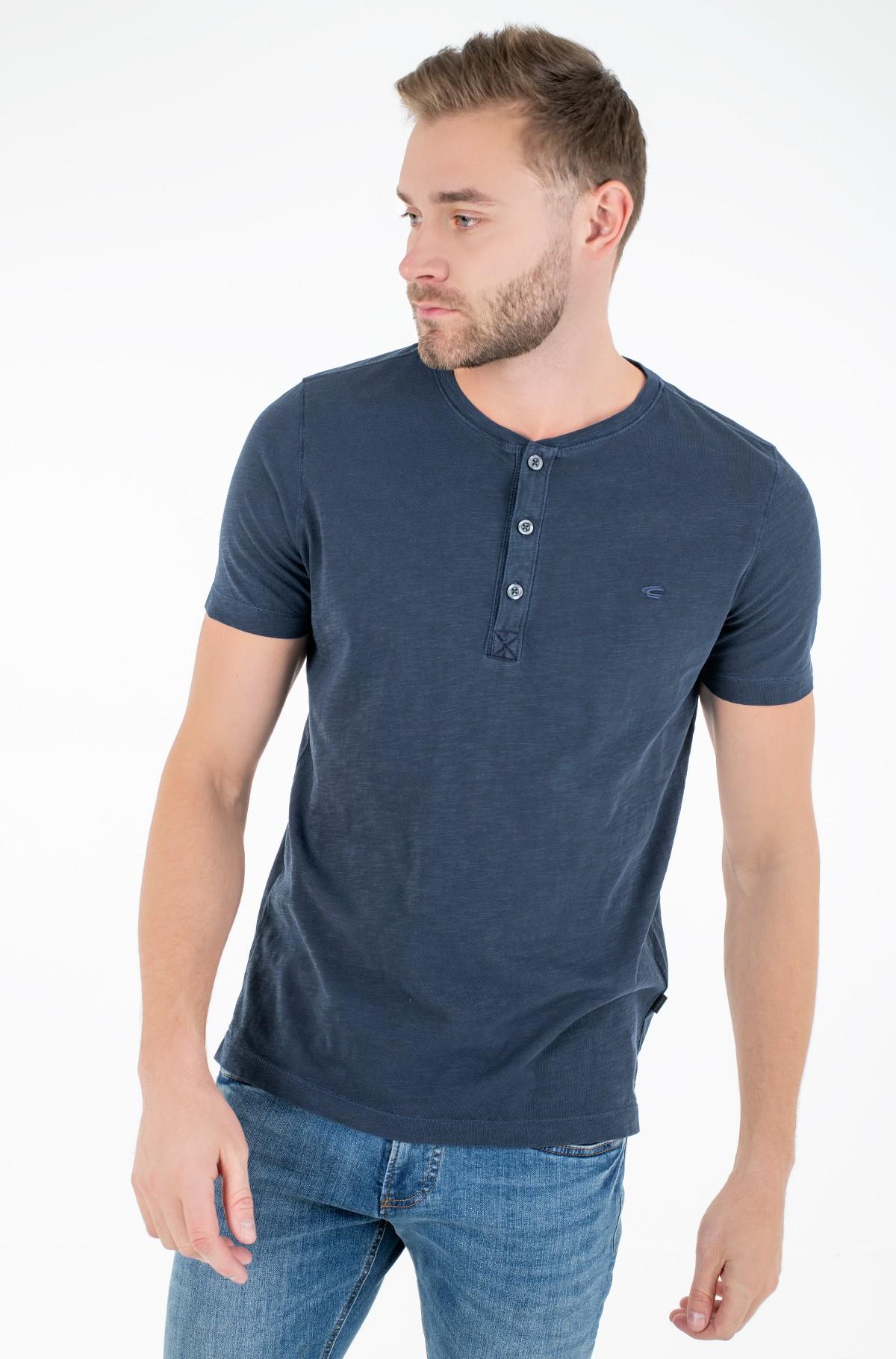 T-shirt 409474/9T04-full-1