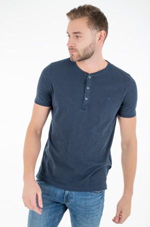 T-shirt 409474/9T04-1