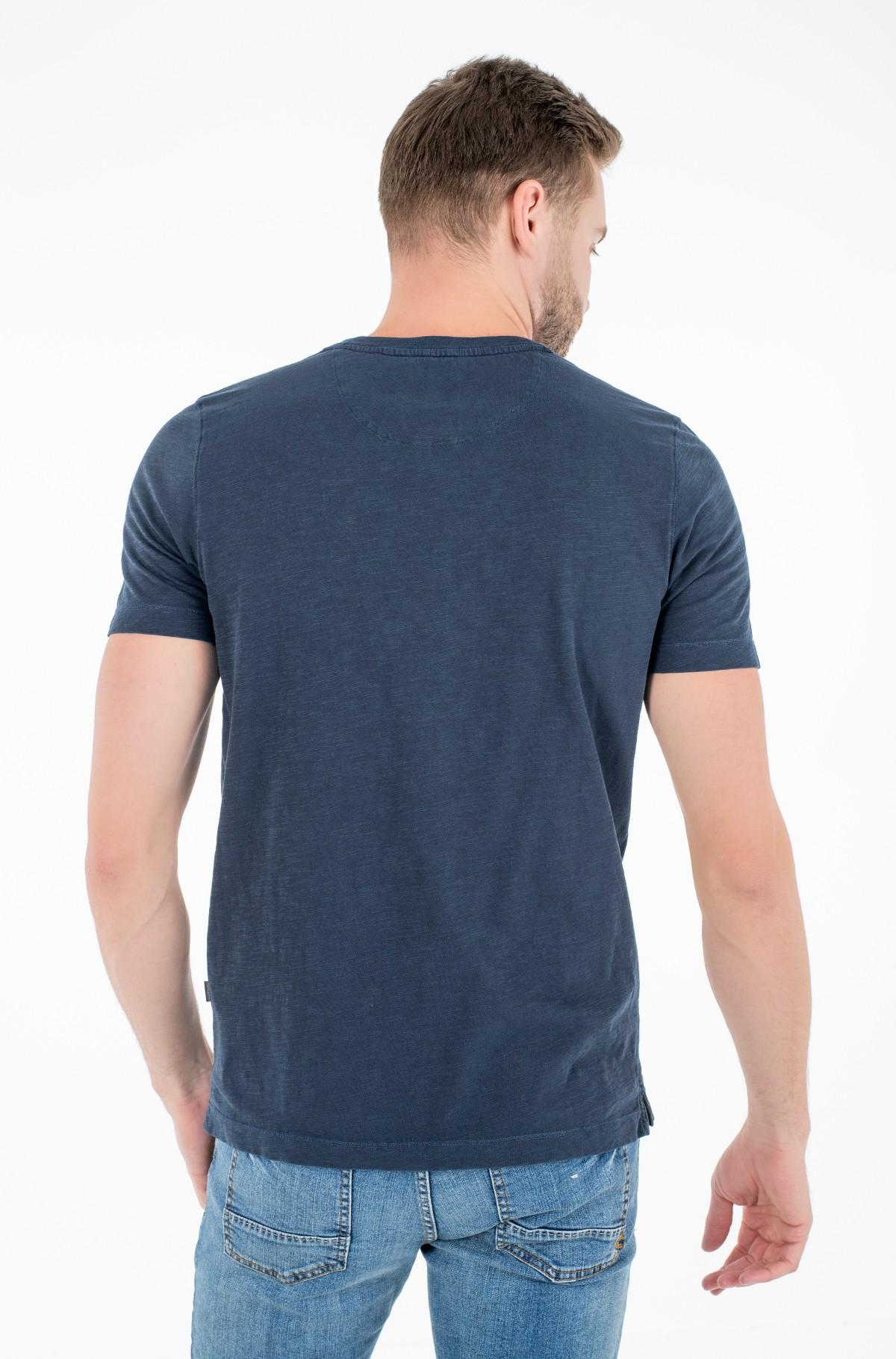 T-shirt 409474/9T04-full-2