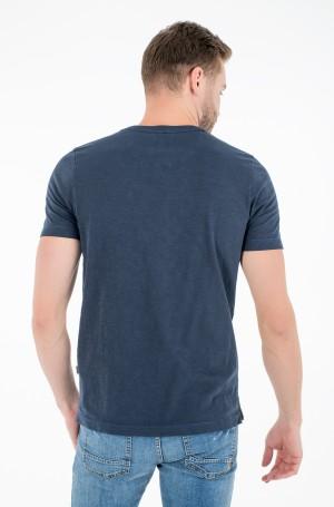 T-shirt 409474/9T04-2