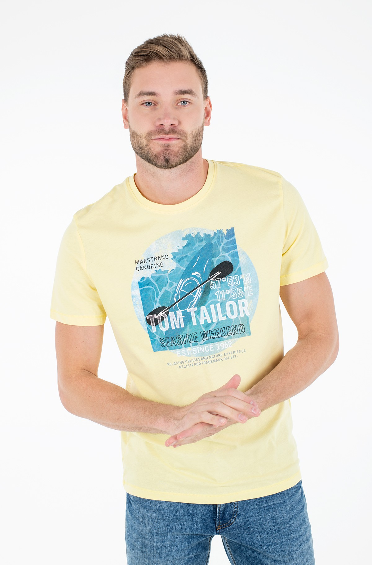 T-shirt 1025426-full-1