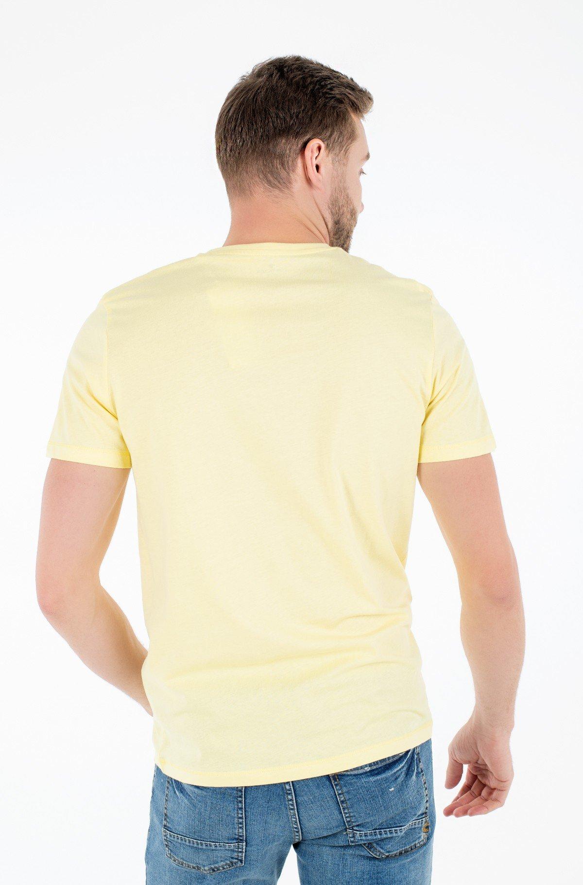T-shirt 1025426-full-2