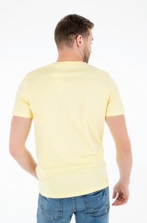 T-shirt 1025426-2