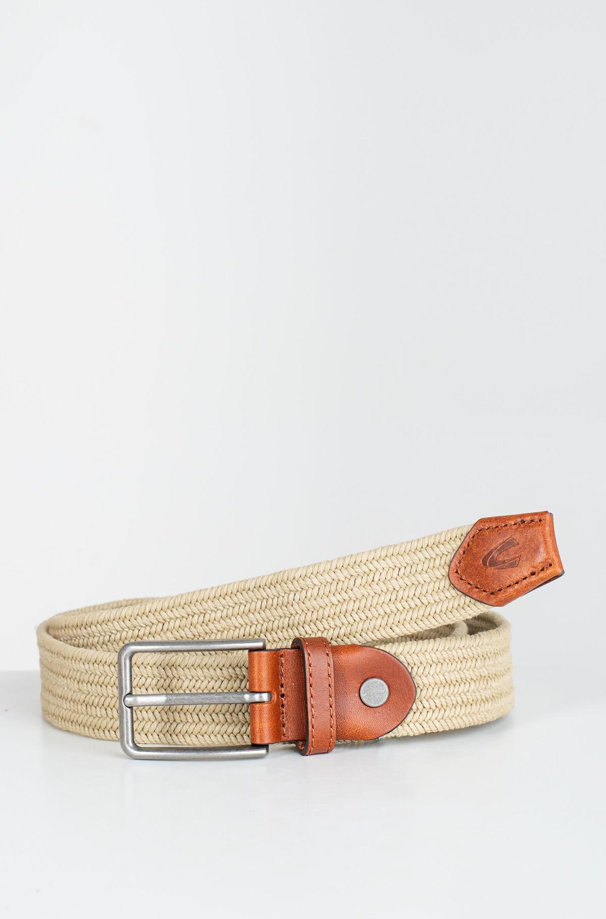 Belt 402240/3B24-full-1