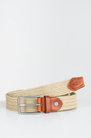 Belt 402240/3B24-1