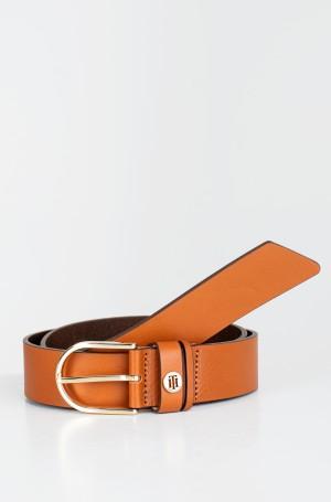 Belt CLASSIC 3.5-1
