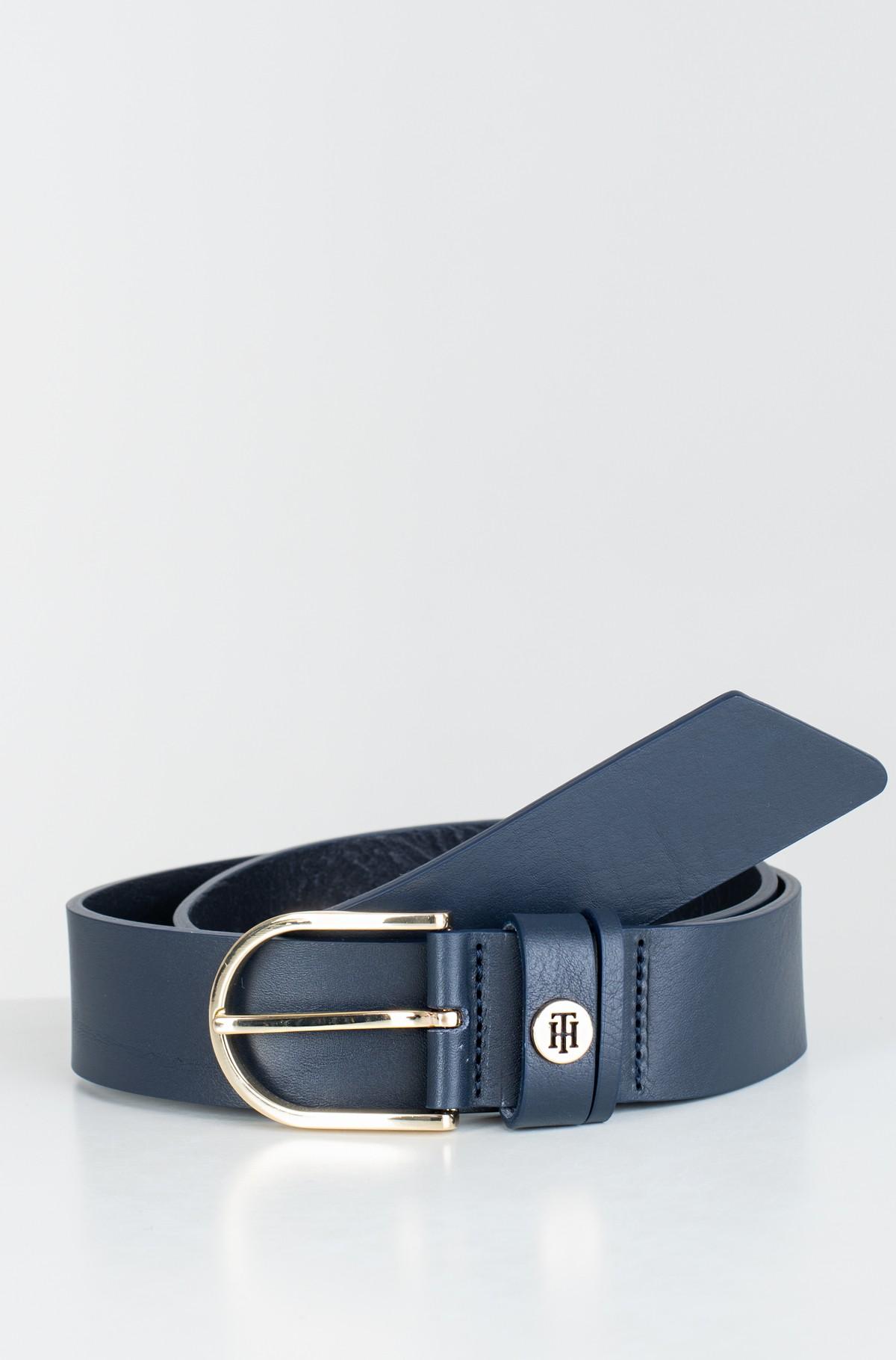 Belt CLASSIC 3.5-full-1