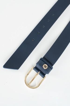 Belt CLASSIC 3.5-2