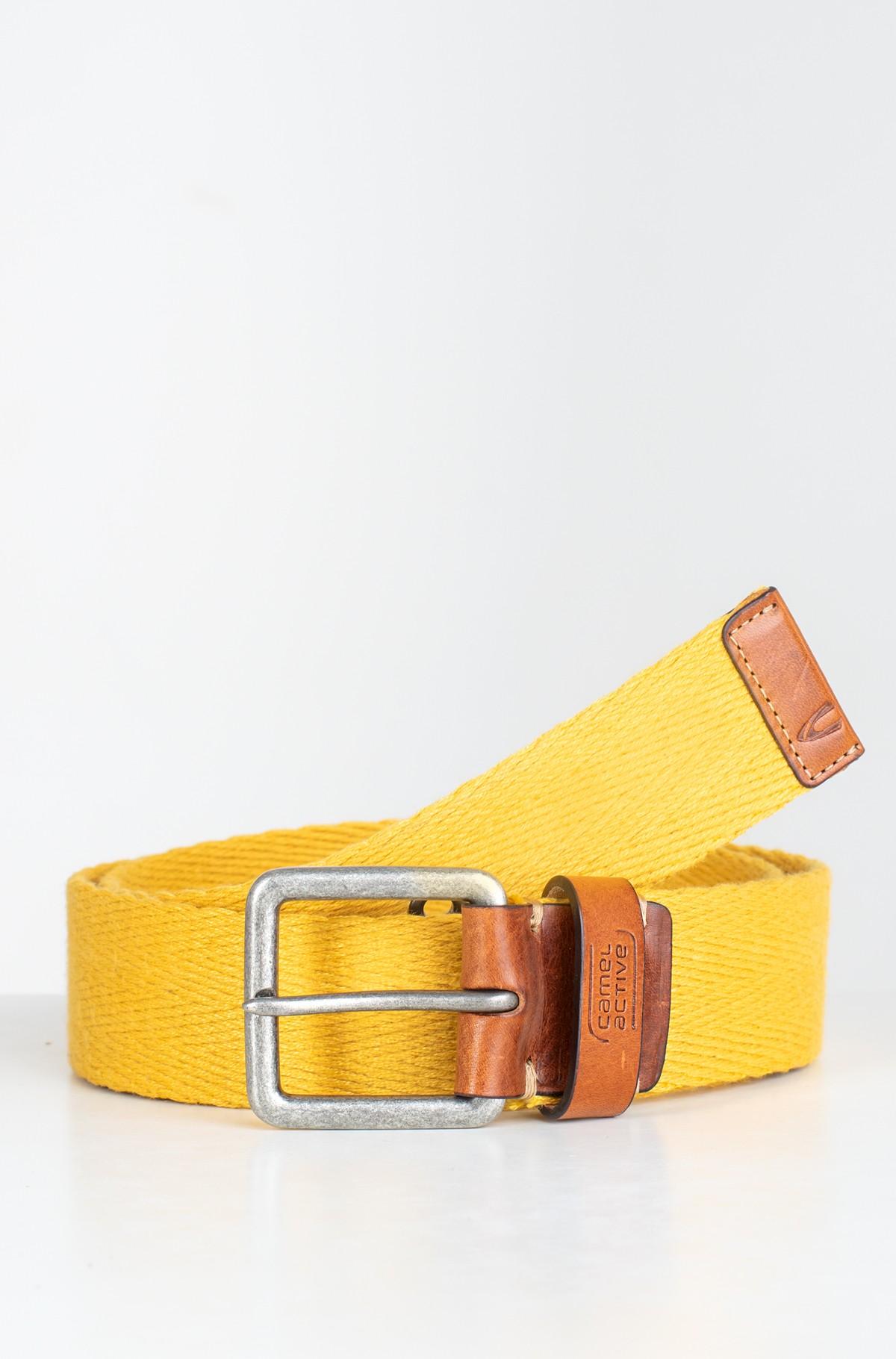 Belt 402230/3B23-full-1