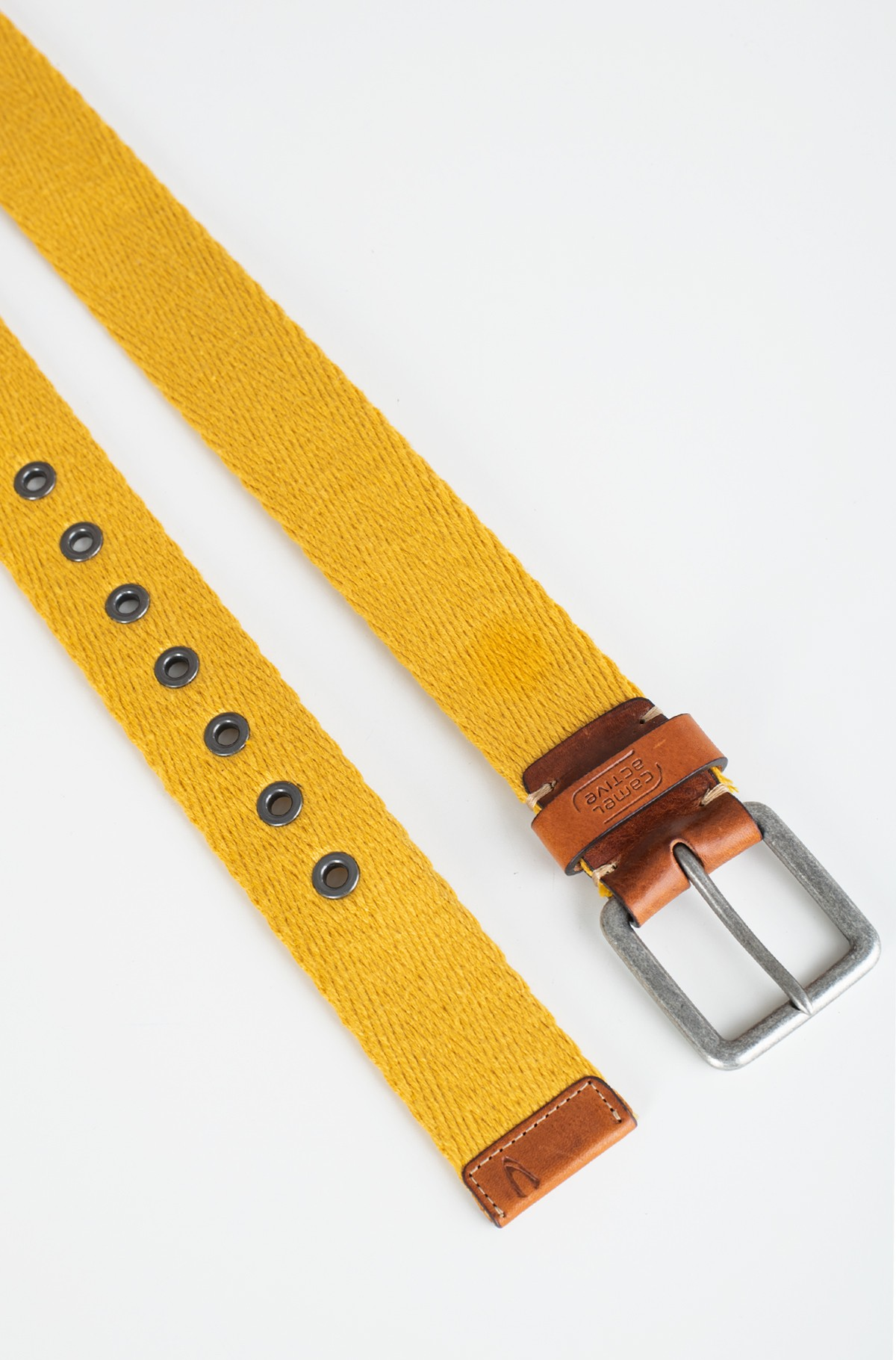 Belt 402230/3B23-full-2