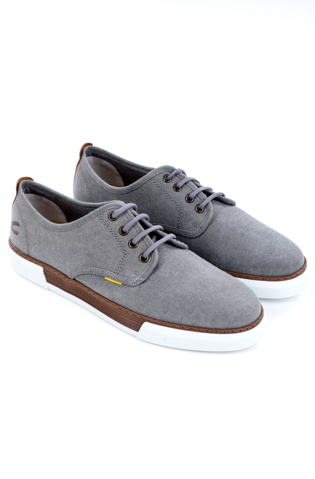 Casual shoes 22238789-full-1