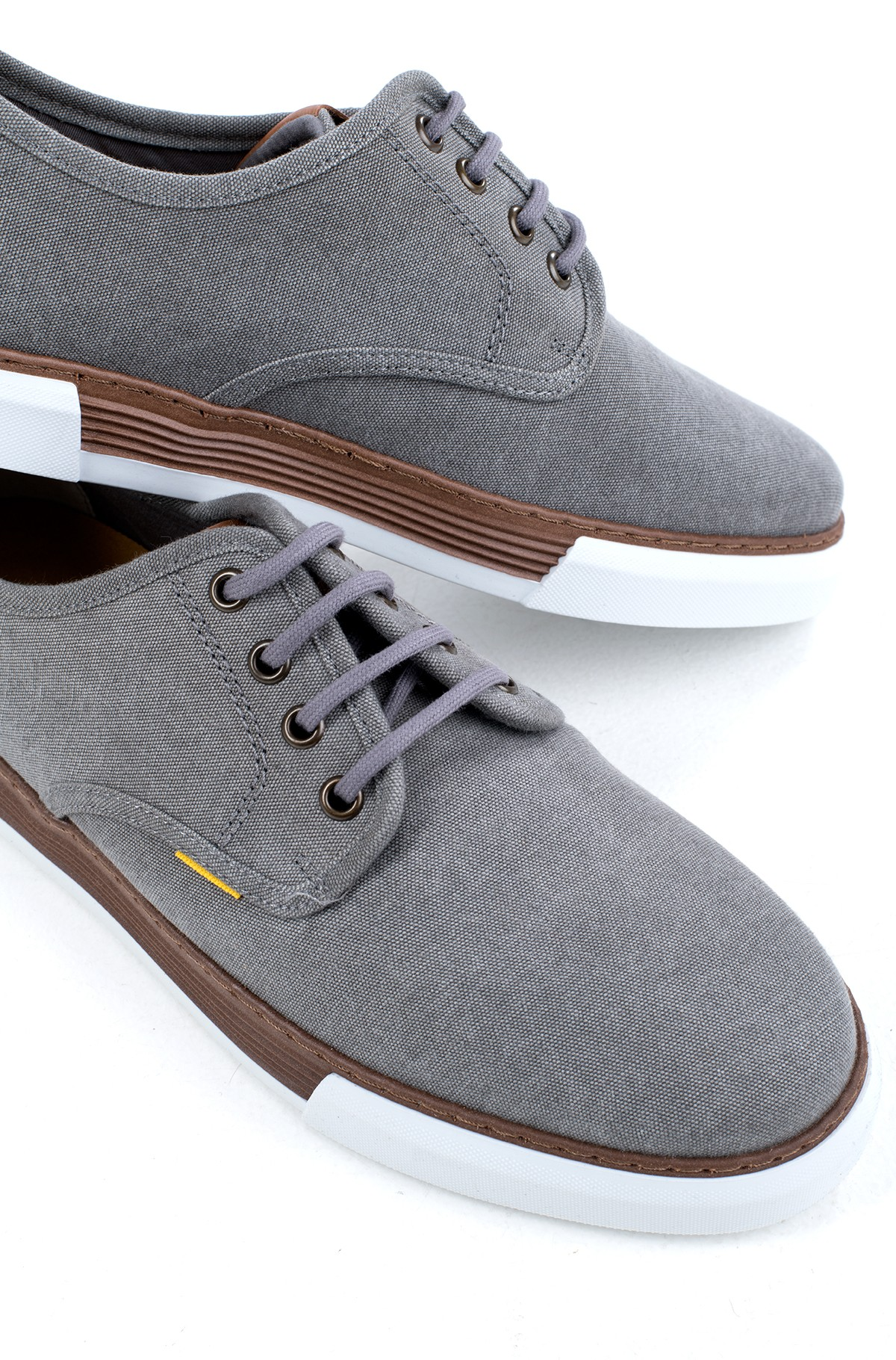 Casual shoes 22238789-full-2