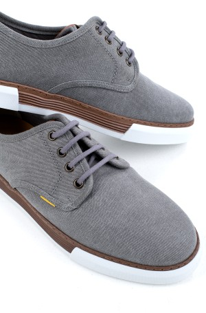 Casual shoes 22238789-2