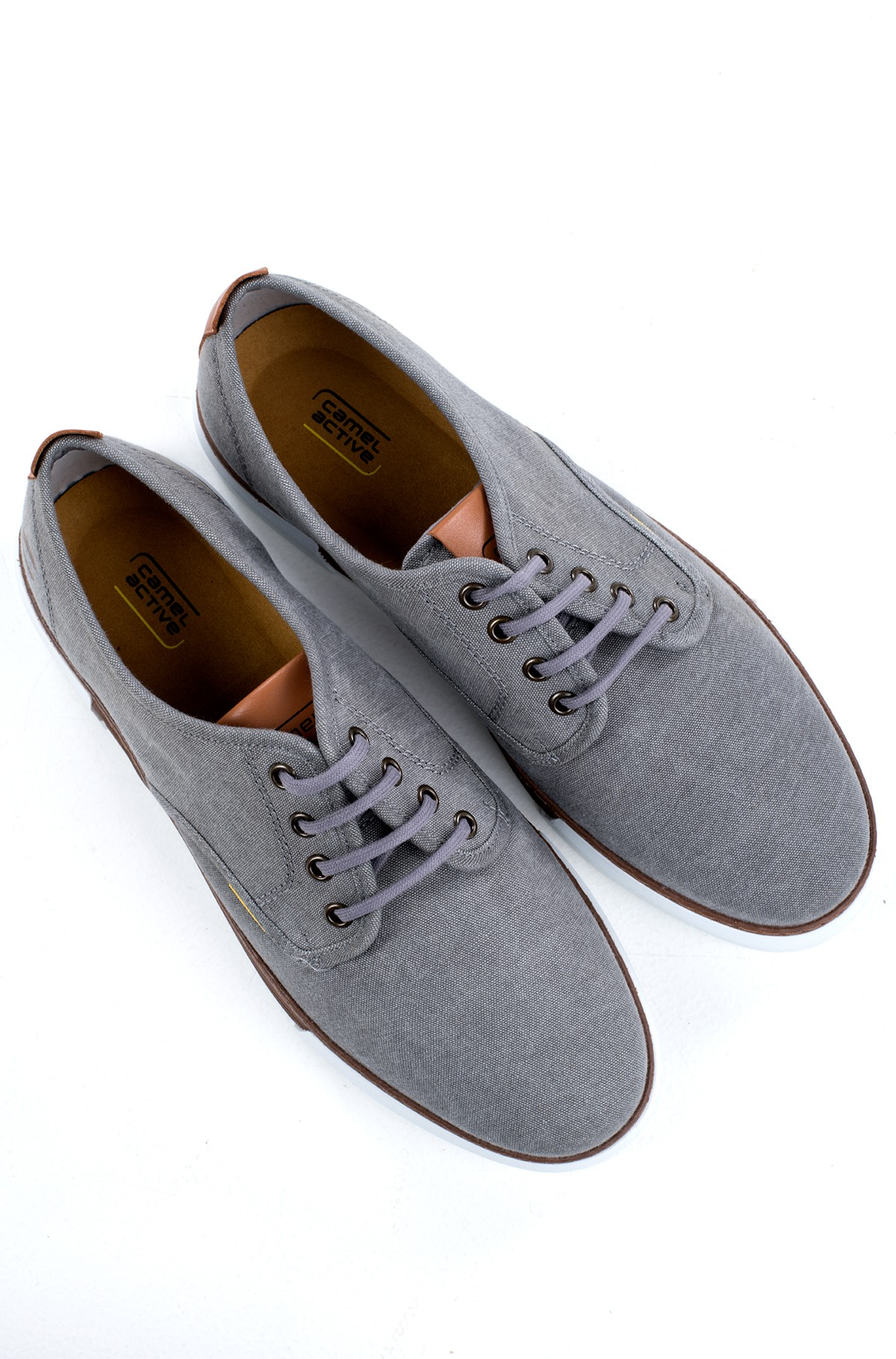 Casual shoes 22238789-full-3