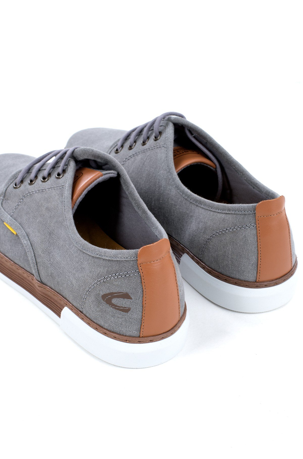 Casual shoes 22238789-full-4