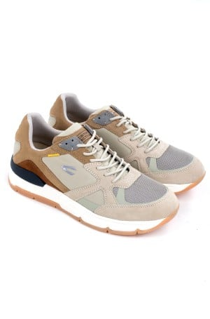 Casual shoes 22234886-1