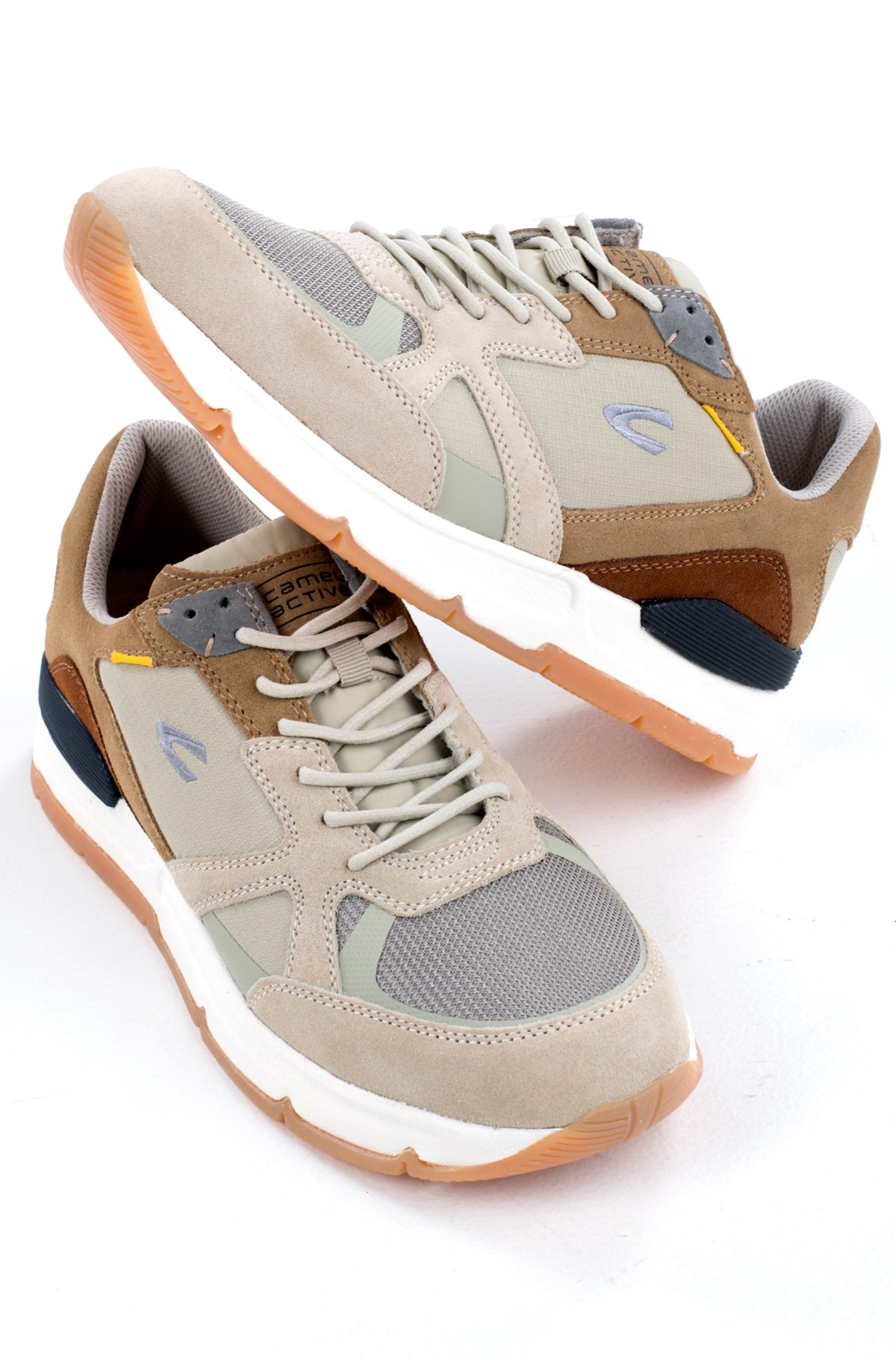 Casual shoes 22234886-full-2