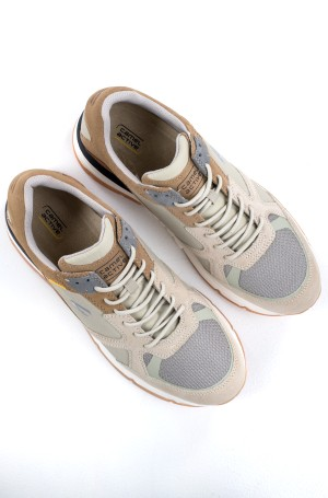 Casual shoes 22234886-3