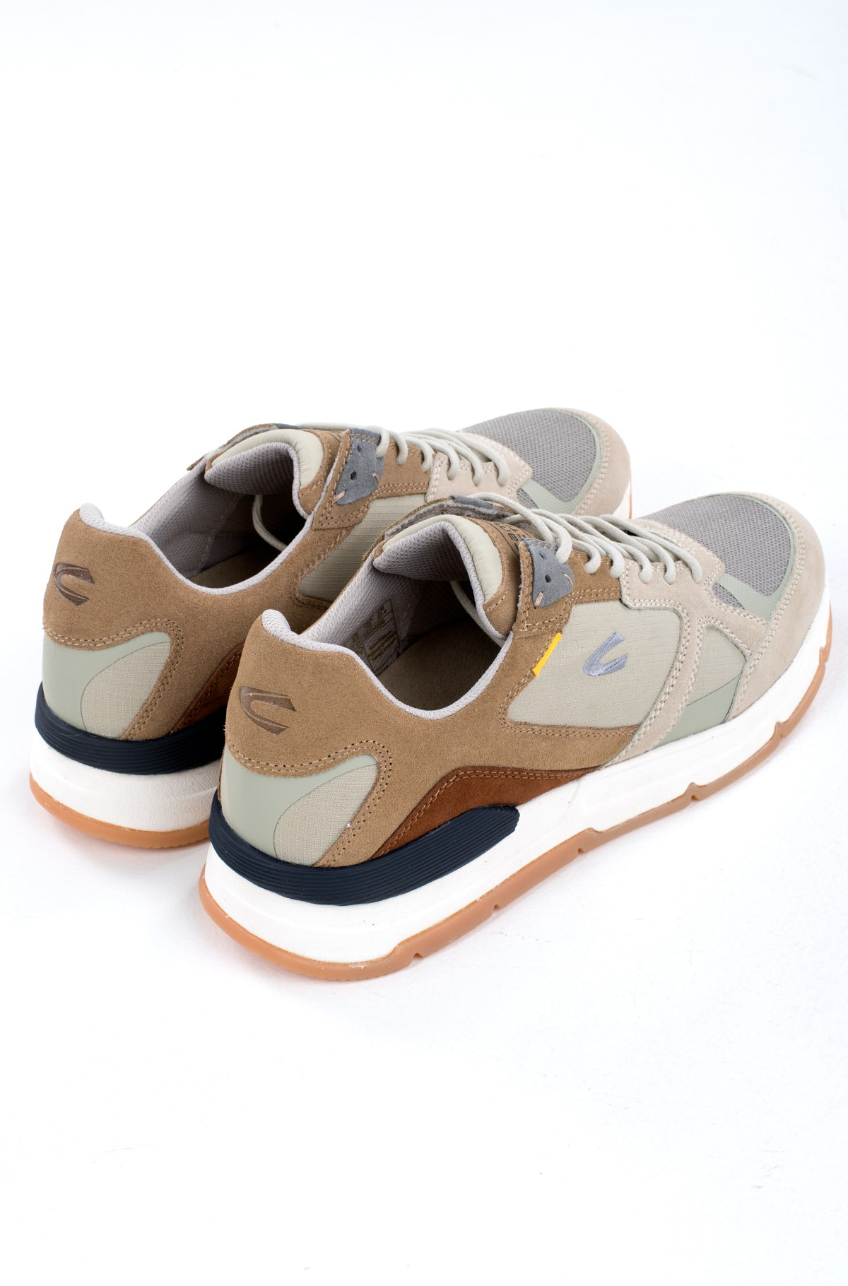 Casual shoes 22234886-full-4