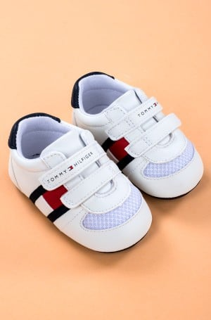 Kids' shoes in a gift box T0B4-30191-0271X336-1
