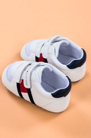 Kids' shoes in a gift box T0B4-30191-0271X336-2