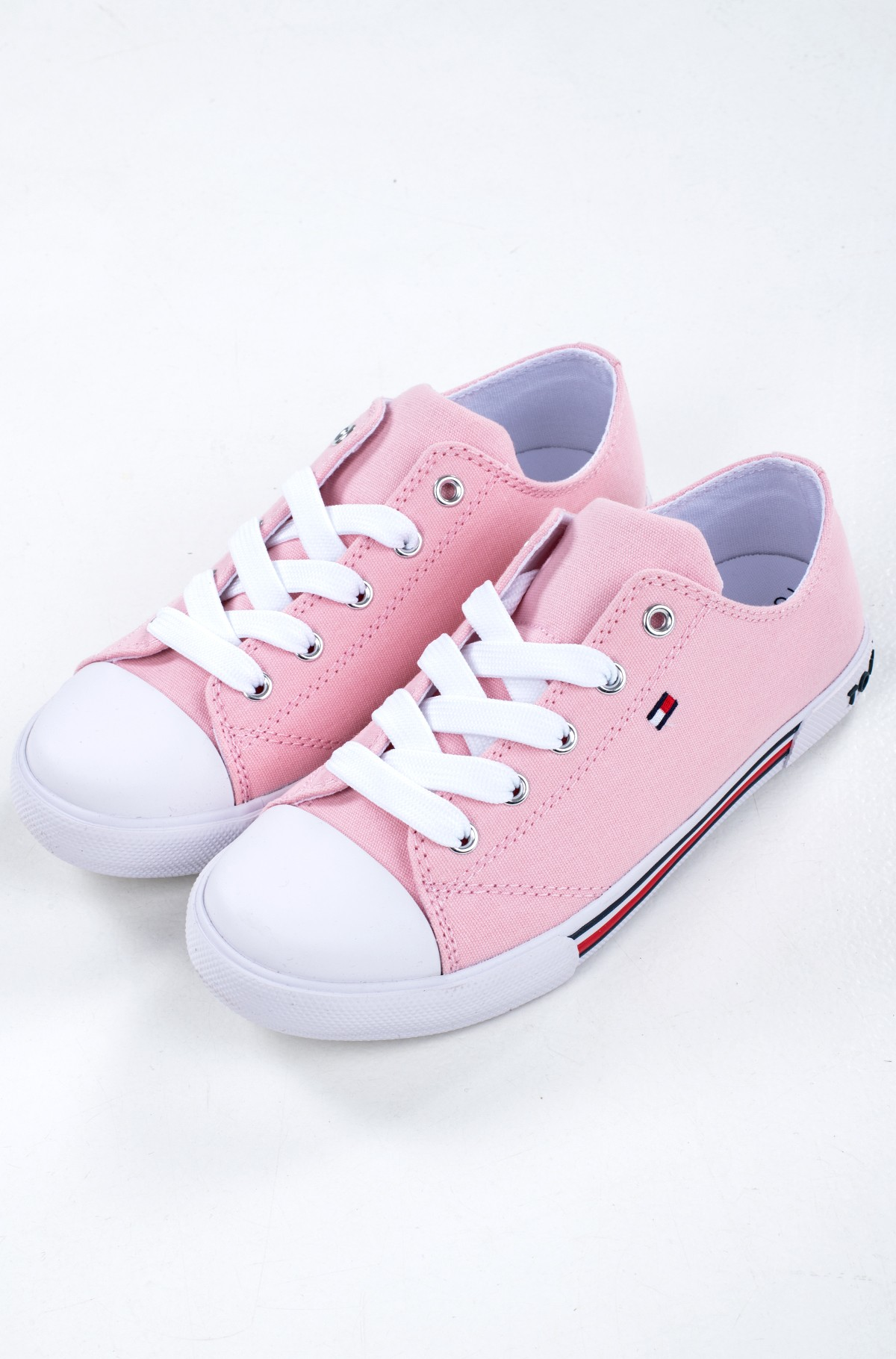 Sneakers T3A4-30605-0890302-full-1