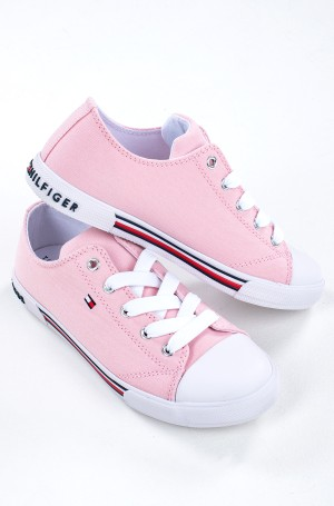 Sneakers T3A4-30605-0890302-2