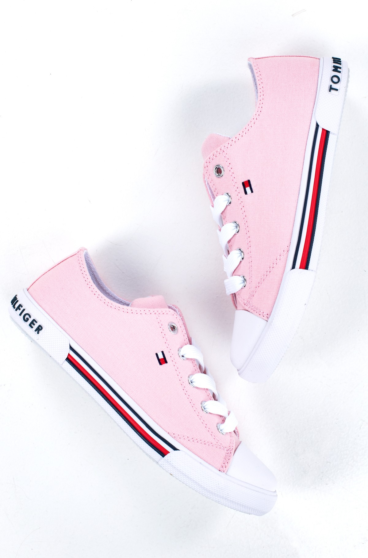 Sneakers T3A4-30605-0890302-full-3