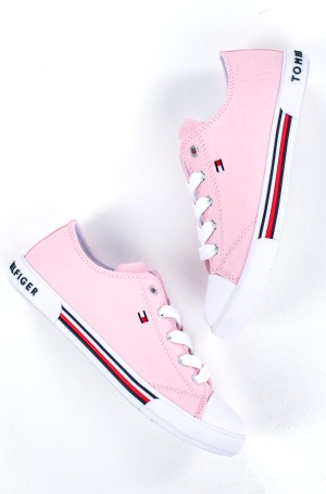Sneakers T3A4-30605-0890302-3