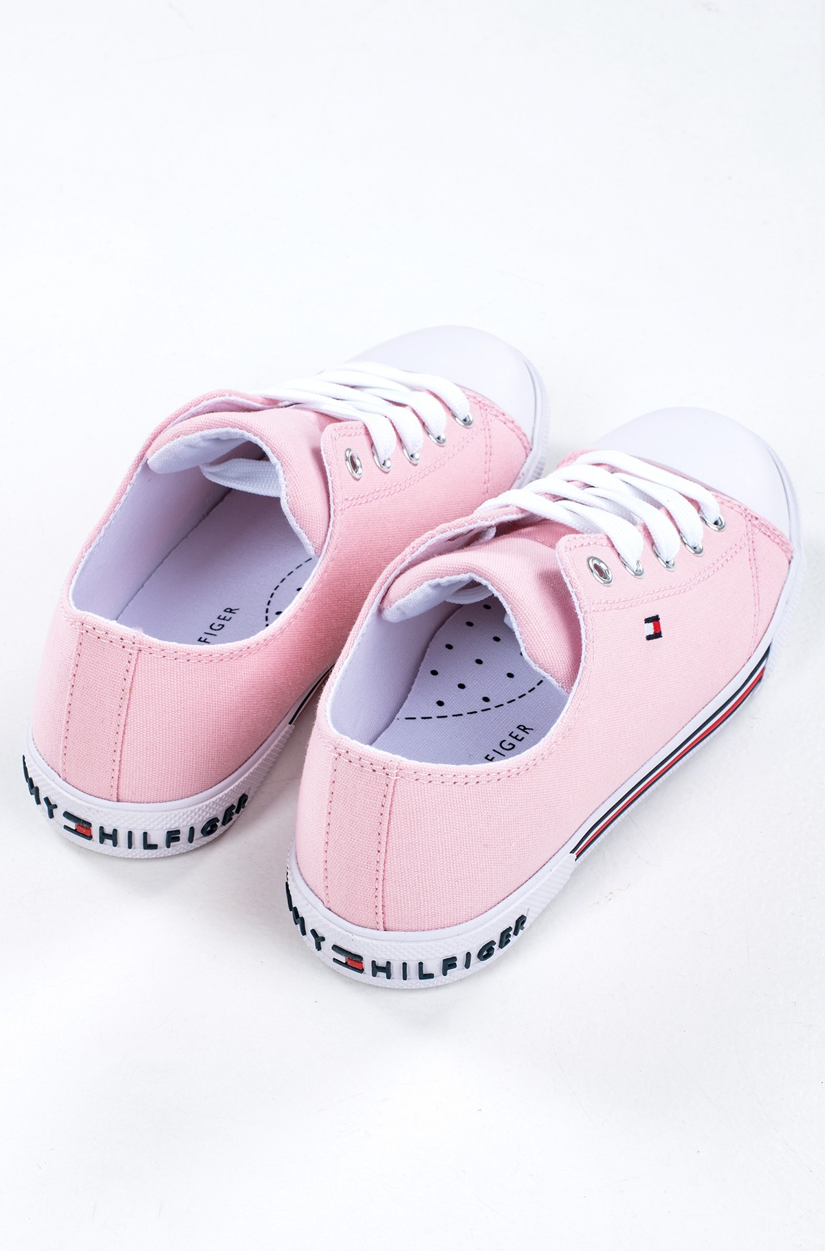 Sneakers T3A4-30605-0890302-full-4