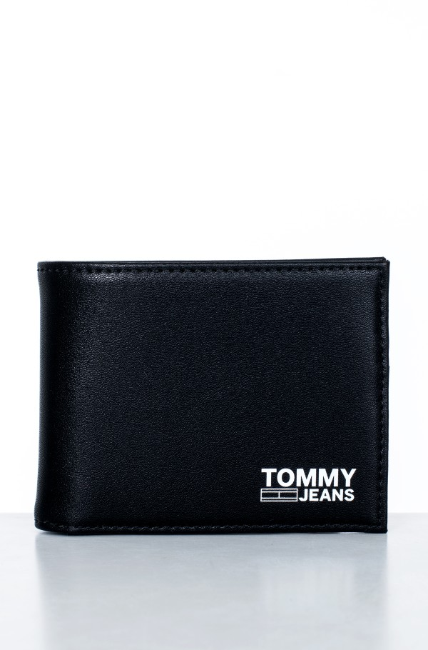 TJM CAMPUS CC WALLET AND COIN