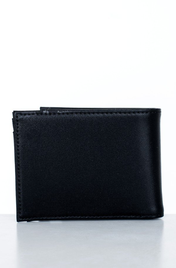 TJM CAMPUS CC WALLET AND COIN-hover