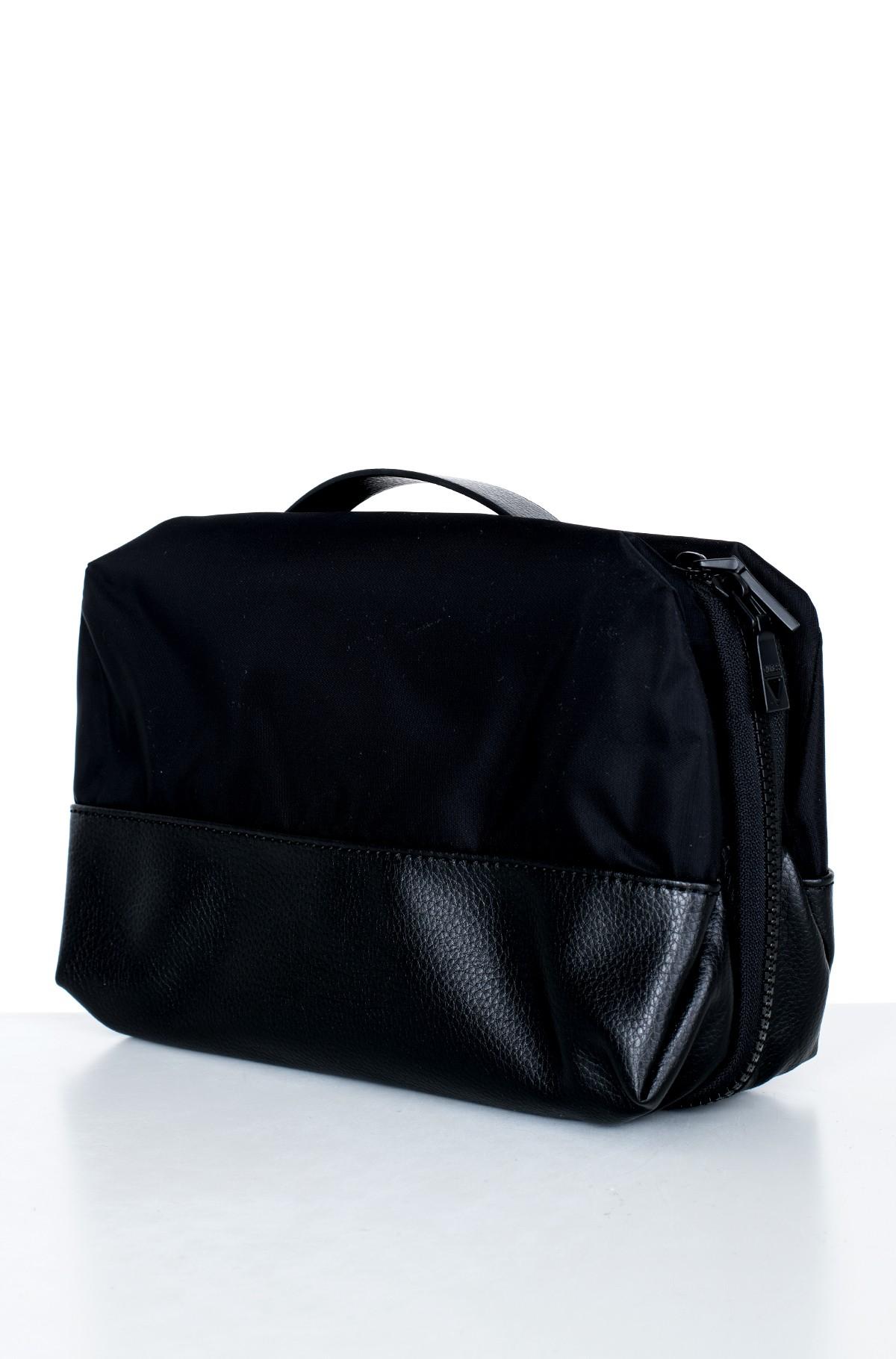 Hügieenitarvete kott HMMSM1 P1142-full-2